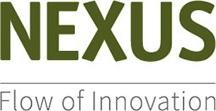 Nexus Valve
